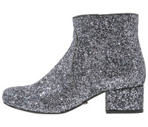 Ankle Boot pewter