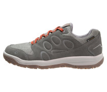 VANCOUVER TEXAPORE Hikingschuh pewter grey