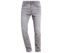 Jeans Slim Fit grey
