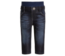 CHARLY Jeans Slim Fit indigo