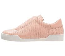 PERLORBE Sneaker low peachy