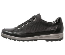 ROM Sneaker low schwarz