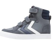 STADIL - Sneaker high - castle rock