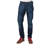 511 SLIM FIT Jeans Slim Fit rain shower