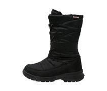 PHOENIX Snowboot / Winterstiefel black
