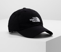 HORIZON - Cap - black