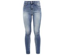 KELLY Jeans Skinny Fit faint