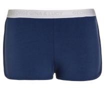 FABULOUS Shorts urban blue
