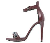 High Heel Sandaletten passion