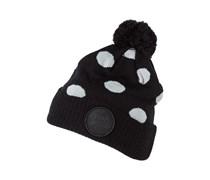EL PASO Mütze black