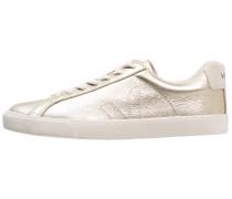 ESPLAR Sneaker low gold