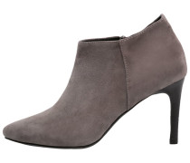 ARIA Ankle Boot mud
