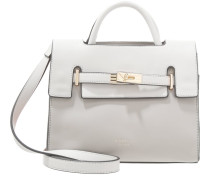 HARLOW Handtasche grey mix