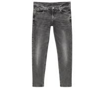 ALICE Jeans Straight Leg denim grey