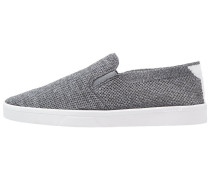 IVES Slipper grey