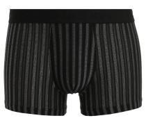 Panties - black