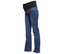 MAYA Jeans Bootcut denim