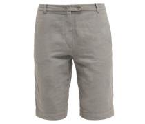 Shorts grey dune