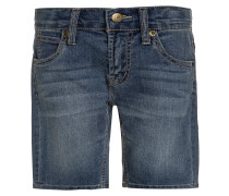 511 - Jeans Shorts - sodalite blue