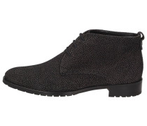 BARBORA Ankle Boot grau