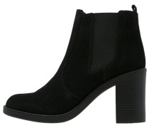 SHANE Ankle Boot black