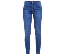 SOFIA Jeans Slim Fit mid denim