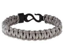 IGNIS Armband grey