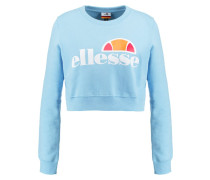ALESSIA Sweatshirt sky blue