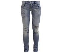 GRUPEE Jeans Slim Fit 0846K