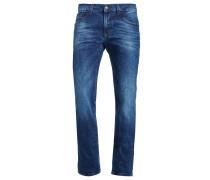 LAKE Jeans Straight Leg used denim