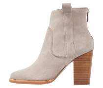 AVABBA Ankle Boot earth