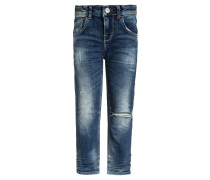 ISABELLA Jeans Skinny Fit aviola wash