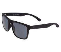 JJJACK Sonnenbrille black