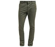 Jeans Slim Fit khaki