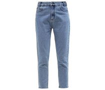 KALE Jeans Tapered Fit light vintage washed