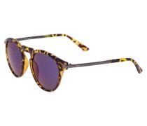 JJJONES Sonnenbrille black