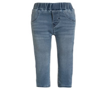Jeans Skinny Fit - sodalite blue