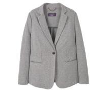 SOPHIES Blazer medium heather grey