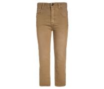 PRINZE Jeans Slim Fit sand