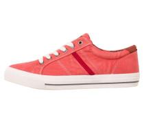 MARCELLO - Sneaker low - rosso