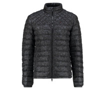 4SEASONS Winterjacke grey