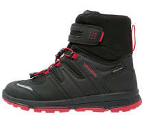 RASCAL CPX II Snowboot / Winterstiefel black