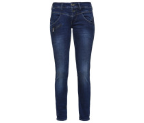 COREENA Jeans Slim Fit necky