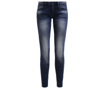 POWER Jeans Skinny Fit blue