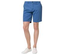 GOODSTOCK Shorts washed blue