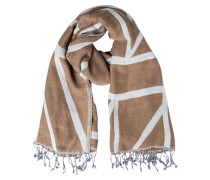 ANTONINI Schal soft camel