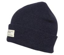 LIAMSSON Mütze blue