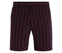 LAURENT - Shorts - red