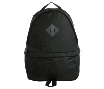 BACK TO BERKELEY - Tagesrucksack - black