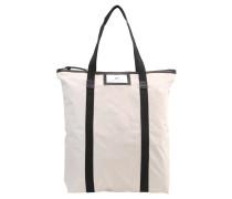 Shopping Bag - spumanti
